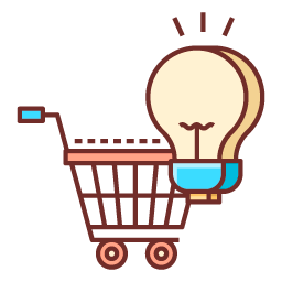 Sourcing and Purchasing
